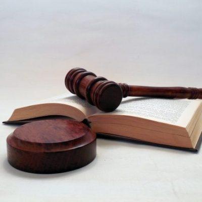 Psicologia legal forense granollers el barret psicologia