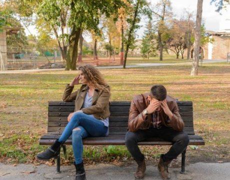 terapia pareja granollers el barret psicologia