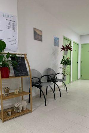 Centro Psicologia El Barret Granollers 2