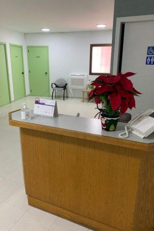 Centro Psicologia El Barret Granollers 3