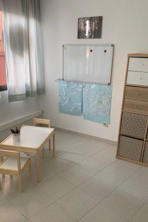 Centro Psicologia El Barret Granollers 5