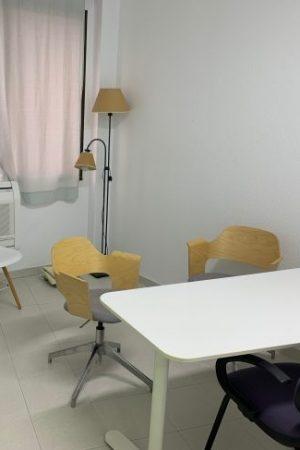 Centro Psicologia El Barret Granollers 8