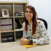 Entrevista a Patricia Morales: la salud mental en la pareja, y claves para mejorarla