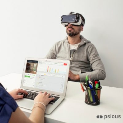 Psious psicologia realidad virtual granollers 2
