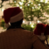 Nius Digital: Unas navidades distintas
