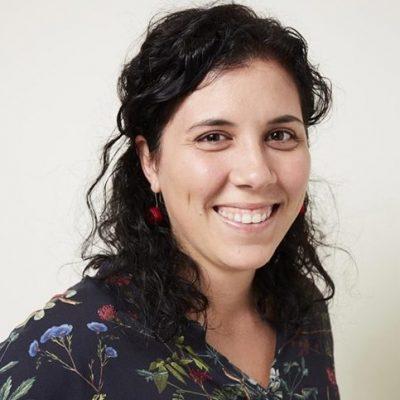 Anna Llovet Psicologa infantil Granollers